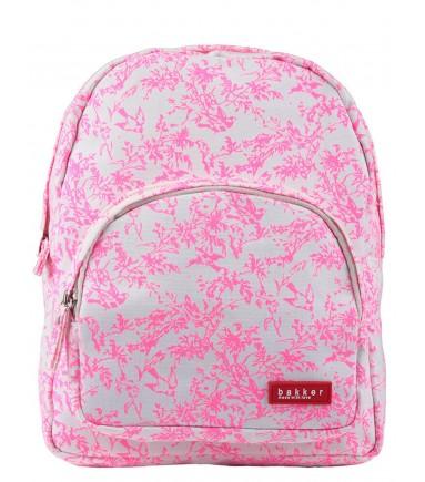 http://www.princesse-ilou.com/9785-thickbox_01prem/sac-a-dos-mini-jouy-rose.jpg