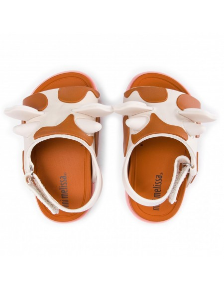 Beach slide Sandals