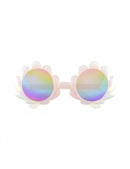 Kids sunnies shell