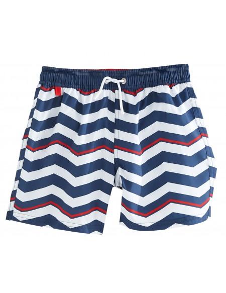 boys swim short