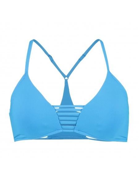 Haut de bikini ACTIVE MULTI ROULEAU BRALETTE