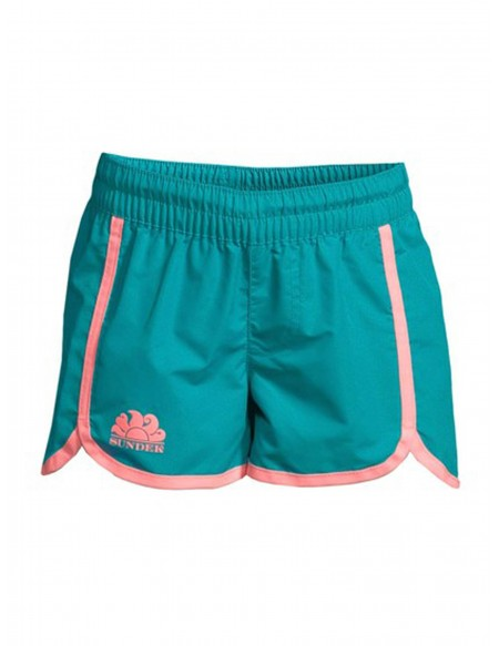 Short de bain MINI KITA