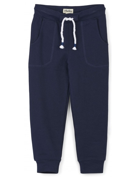 Pantalon deportivo niño