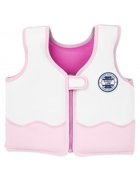 UNICORN float vest
