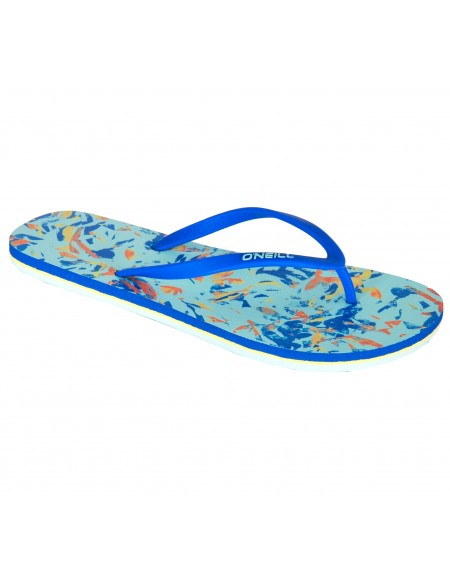 Moya sandali