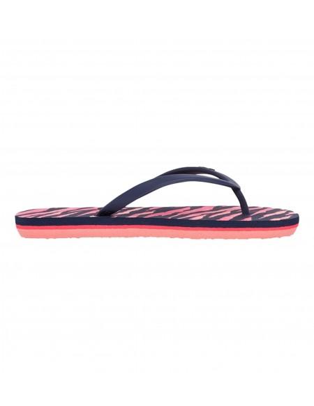 Moya sandalen