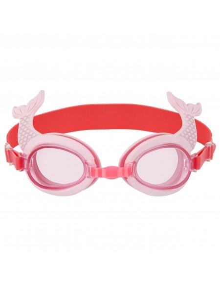 Mermaid Swimming goggles