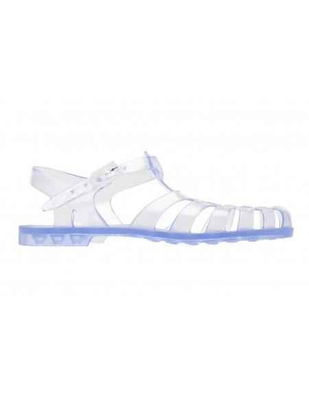 Sandales aquatique Sun Cristal