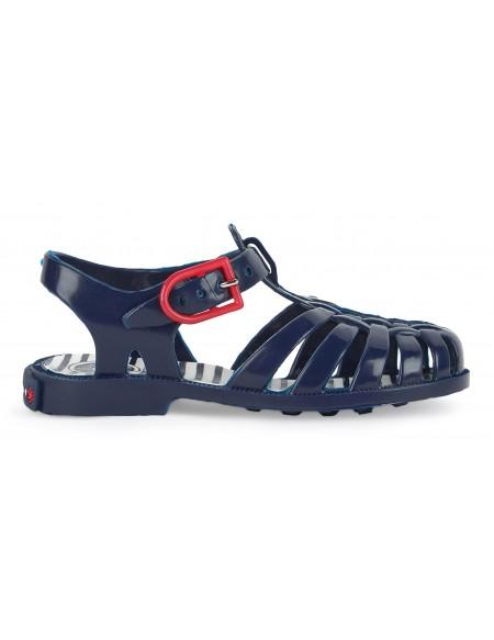 Sandales aquatiques SUNRAY