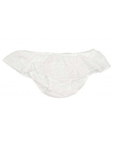 Culotte da bagno