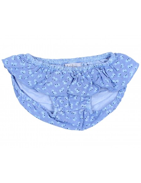 Miu bikini bottom