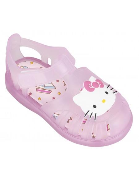 Sandales de plage bébé TOBBY KITTY