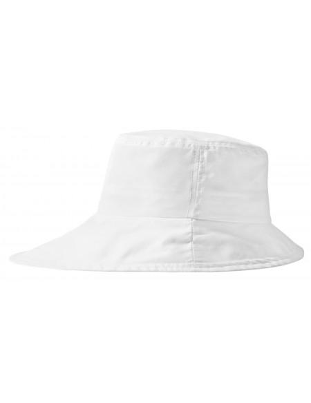 Chapeau anti-UV cache-nuque RANTSU