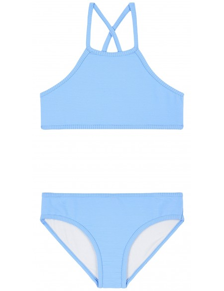 Summer essentials Bralette Tankini