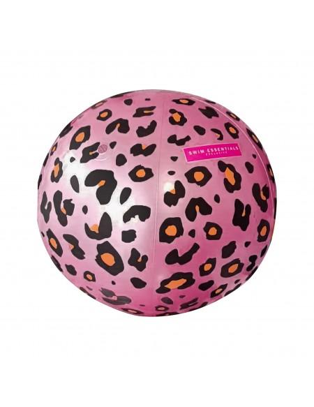 Ball sprinkler Leopard