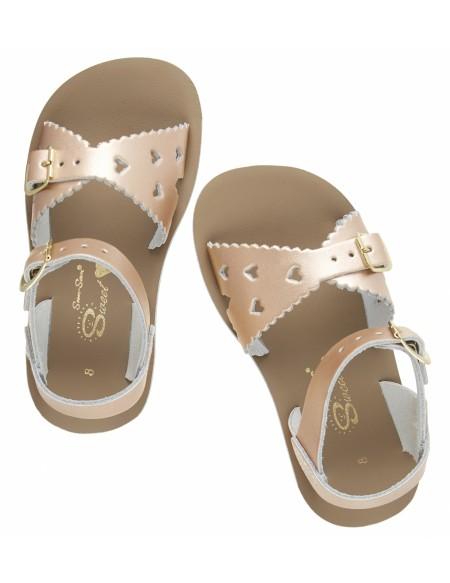 Sandals Sweetweart