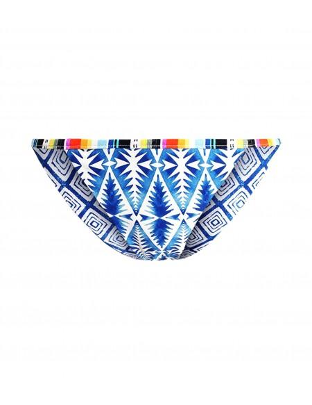 Maillot de bain culotte Beach Bazaar