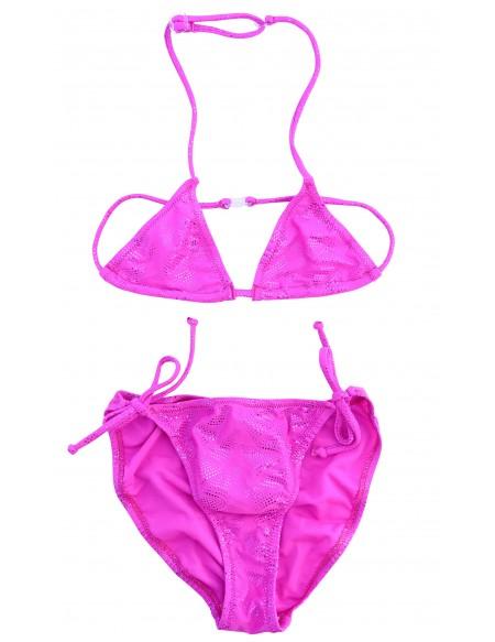 Bikini Stylé