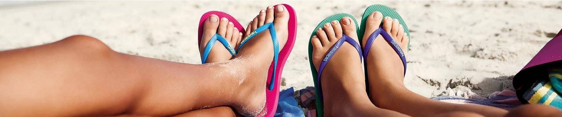 Zapatos Princesse Ilou