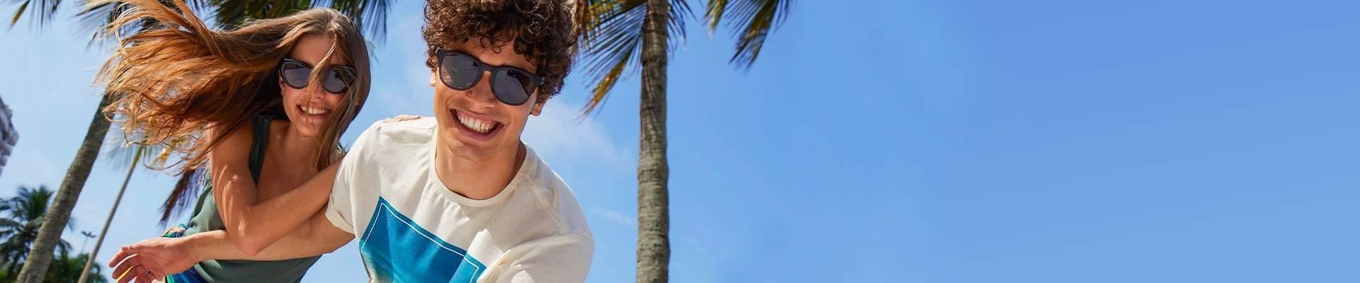 Beachwear, maillots de bain deux pièces pour ados avec Princesse Ilou