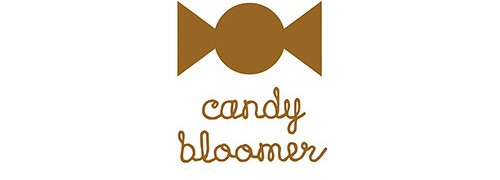 Candy bloomer