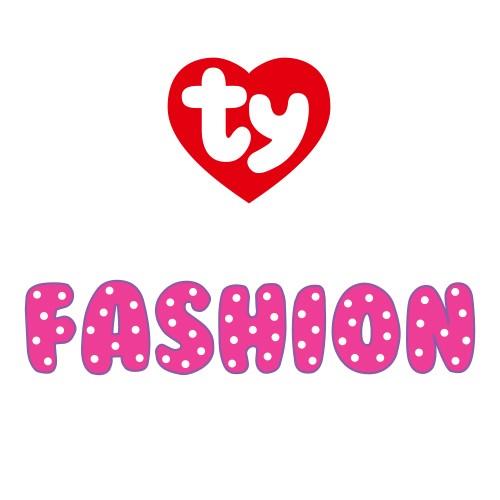 Ty Fashion